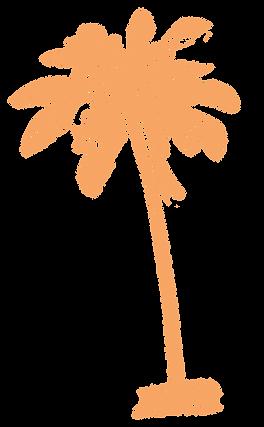 Palm-Tree-1-Melon.png