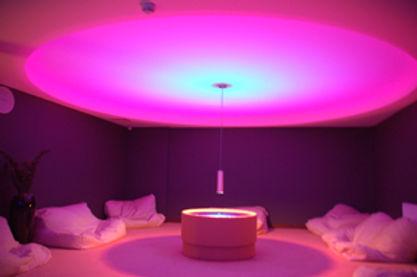 Pink Meditation Room.jpg