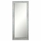 mirrors.webp