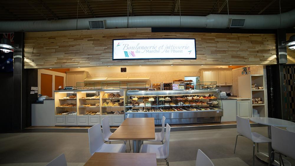 Boulangerie-MDO-zeppole-west-island