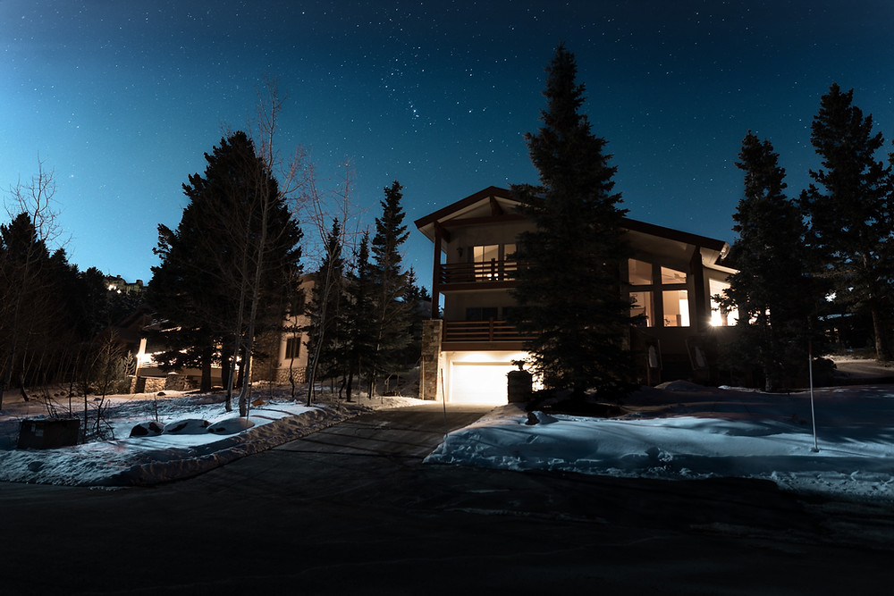 At-Home-family-Activities-winter-night-sky