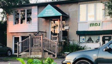The Little Centre that Could: MDJ Pierrefonds has Become a Safe Sanctuary for West Island Youth