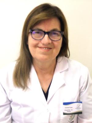 Graciela Posse.JPG