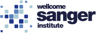 wellcome_sanger_institute_logo_WB.png