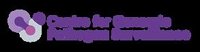 cgps_logo_WB.png