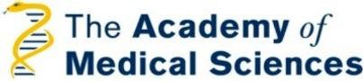 academy med scien.jpg