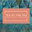 Thumbnail: Seaweed Tea #Mermaid