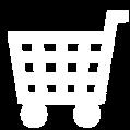 shopping cart white 2.png