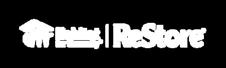 habitat-restore-logo-white-text-transpar