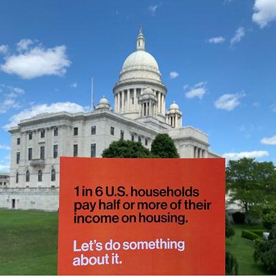 state house ri advocacy pic.jpg