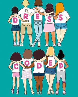 dress coded.jpg