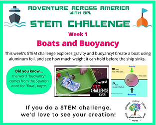 week 1 - boats and buoyancy.png