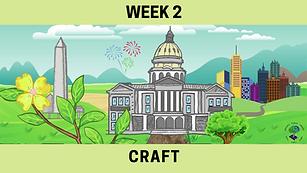 Week 2 Craft.png