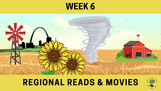 Week 6 Regional Reads and Movies.png