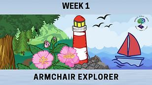 Week 1 Armchair Explorer.png