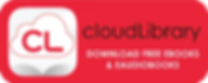 cloud library banner.png