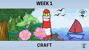Week 1 Craft.png