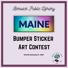 bumper sticker contest.png
