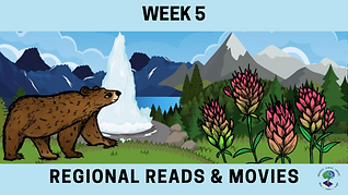 Week 5 Regional Reads and Movies.png