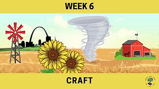 Week 6 Craft.png