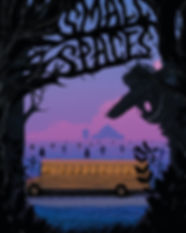 small spaces.jpg