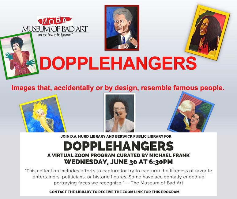 dopplehangers.png