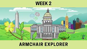 Week 2 Armchair Explorer.png