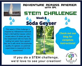 week 5 geyser .png