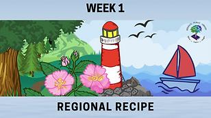 Week 1 Regional Recipe.png