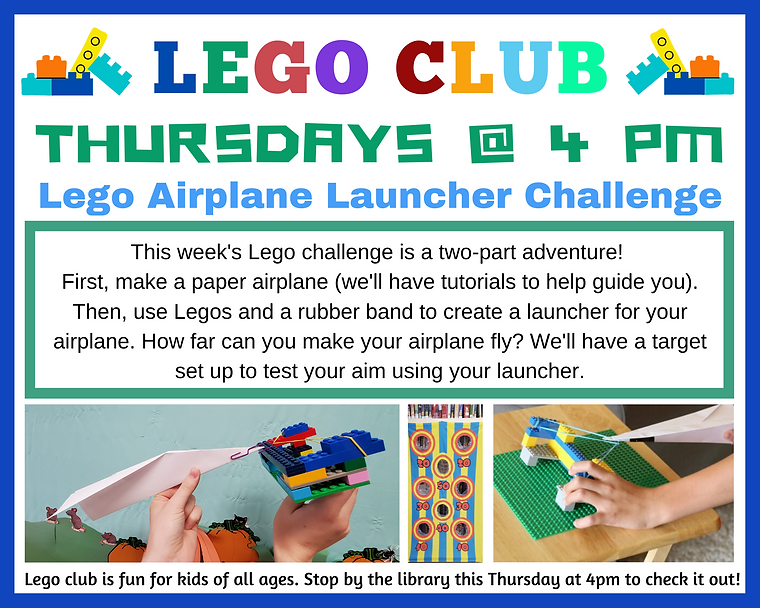Lego Airplane Launcher.png