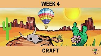 Week 4 Craft.png