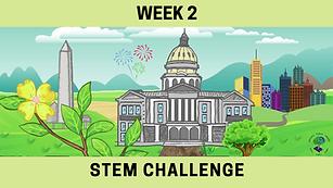 Week 2 STEM Challenge.png