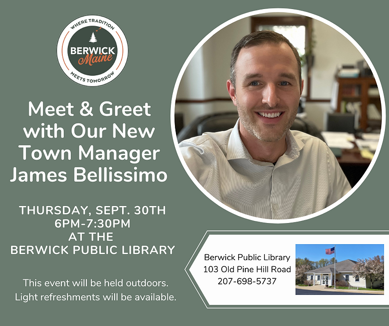 Meet and Greet with our new Town Manager (1).png