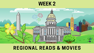 Week 2 Regional Reads and Movies.png