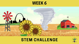 Week 6 STEM Challenge.png