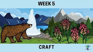 Week 5 Craft.png