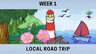 Week 1 Local Road trip.png