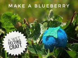 07felting_blueberry.jpeg