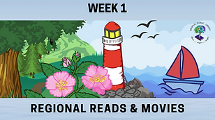 Week 1 Regional Reads and Movies.png