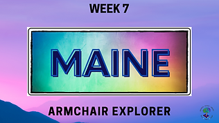 Week 7 Armchair Explorer.png