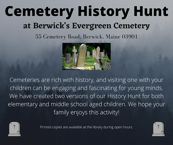 Cemetery History Hunt.png
