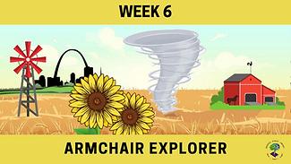 Week 6 Armchair Explorer.png