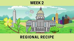 Week 2 Regional Recipe.png