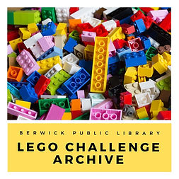 lego archive (1).jpg