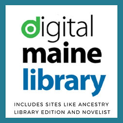 DIGITAL MAINE LIBRARY.jpg