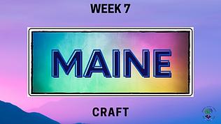 Week 7 Craft.png