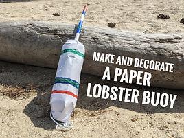 01paper_buoy.jpeg