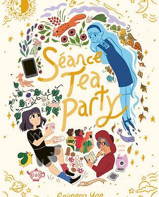 seance tea party.jpg