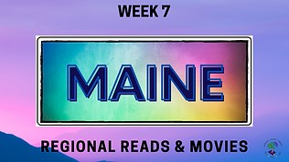 Week 7 Regional Reads and Movies.png