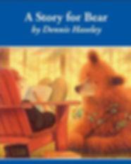 story for bear 2.jpg